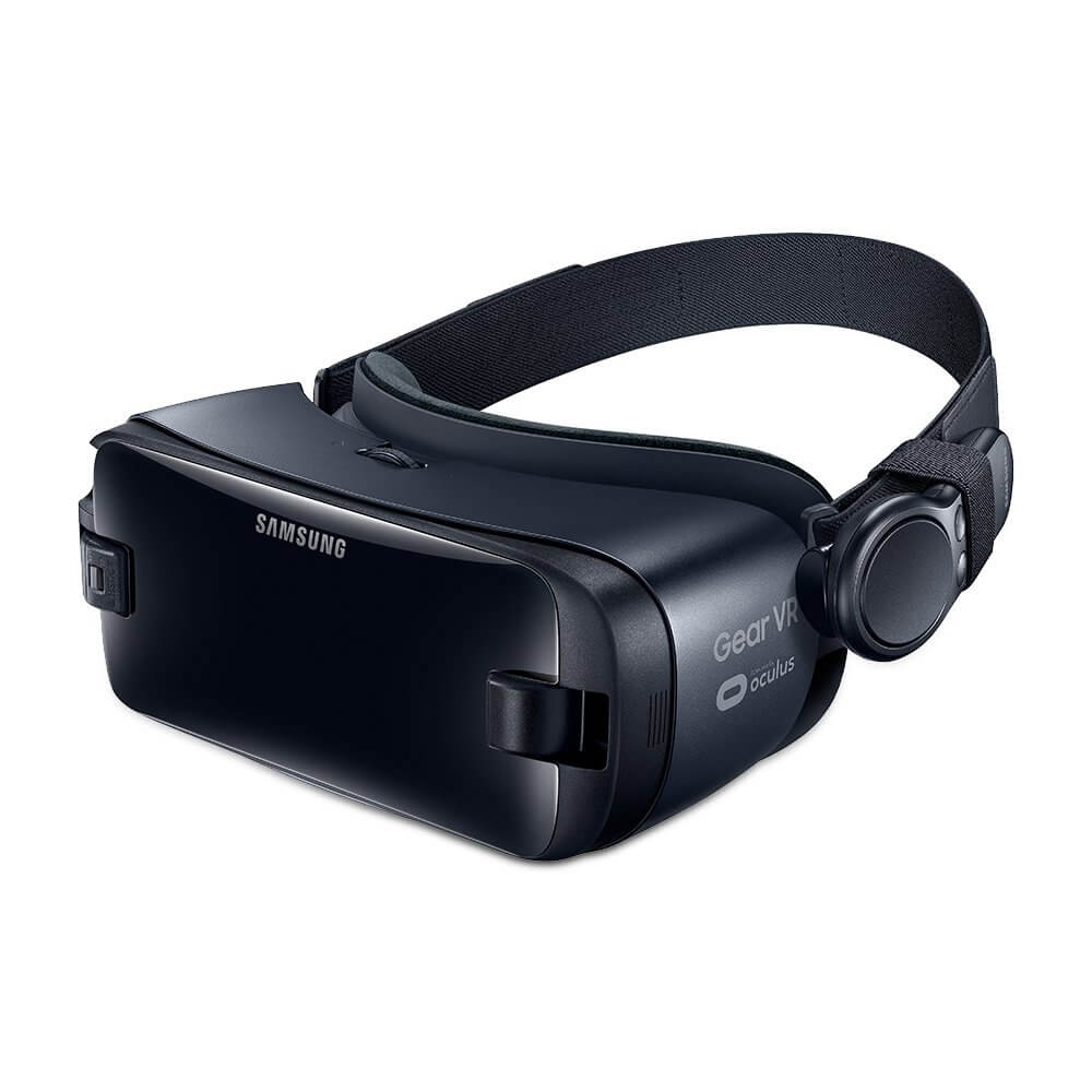 Best VR Gaming Headset